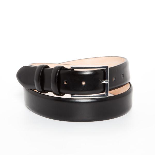 Cintura Vitello Moro