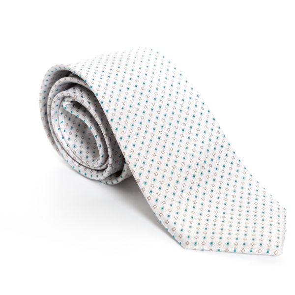 Cravatta Frescura