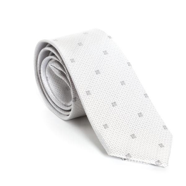 Cravatta Jesus