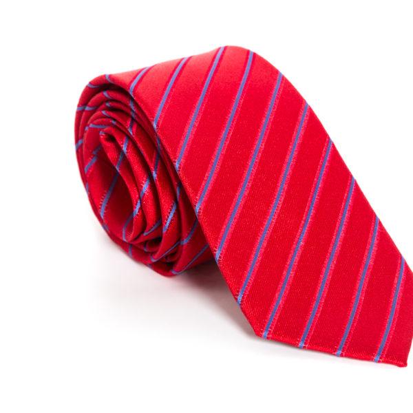 Cravatta Redemption