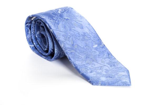 Cravatta Paradise