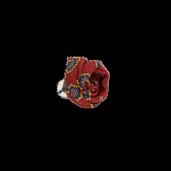 Fiore Rosso Porpora