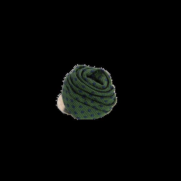 Fiore Verdon