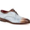 scarpa1 sfondo bianco