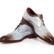 scarpa_ridimensionata