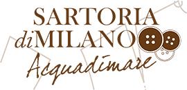 Sartoria di Milano