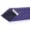 Cravatta Blue Pernix Retro