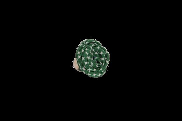 Fiore Verde Pino